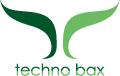 techno bax